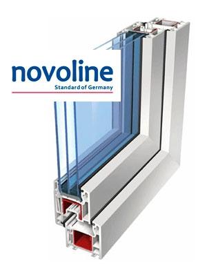 1491465418-226943 Окна и двери Novoline