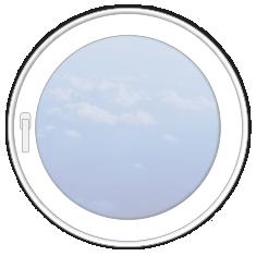 forma-okon-300x203 Пластиковые окна нестандартных форм