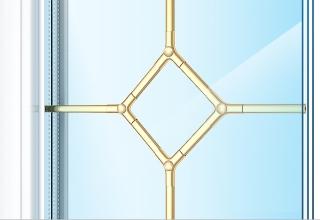 raskladka-width-8mm Раскладки в окно