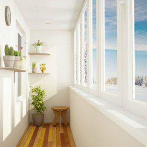 514843-500x500-300x300 Остекление балконов и лоджий