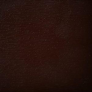 Braun-marun-300x300 Браун марун