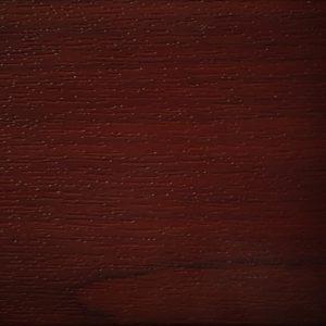 CHernaya-vishnya-300x300 Черная вишня