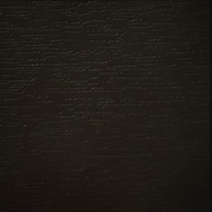 CHernyj-300x300 Черный