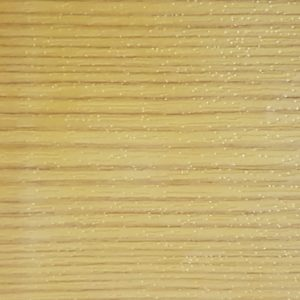 Gornaya-sosna--300x300 Горная сосна