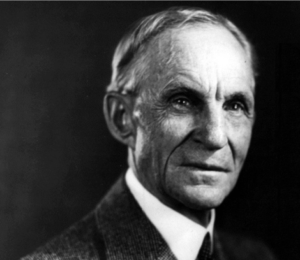 Henry-Ford-lowest-e1495271380945-300x260 Henry Ford lowest