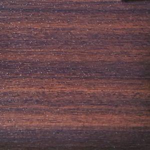 Mahagon-300x300 Махагон