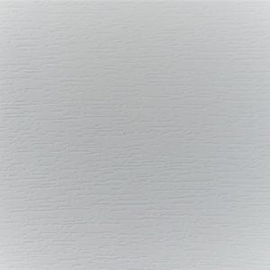 Svetlo-seryj-300x300 Светло серый