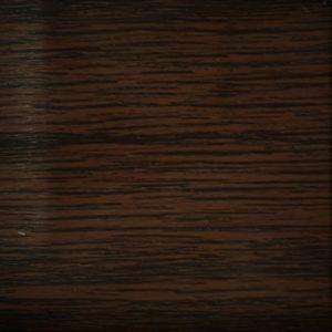 Temnyj-dub-300x300 Темный дуб
