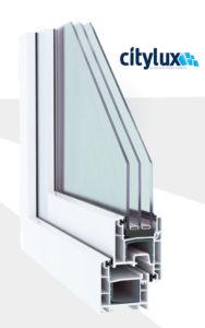 citylux_classic-188x300 citylux_classic