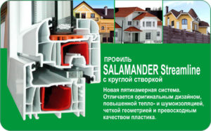 salamander76-300x186 Окна и двери Salamander SL с круглой створкой