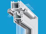 vent-klapan-300x162 Вентиляционный клапан на окна