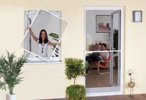 moskitnye-setki-na-okna-i-dveri-300x205 moskitnye-setki-na-okna-i-dveri