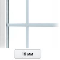 raskladka-width-18mm raskladka-width-18mm