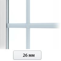 raskladka-width-26mm raskladka-width-26mm