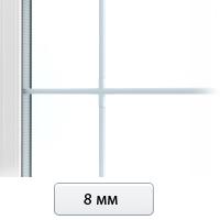 raskladka-width-8mm raskladka-width-8mm