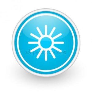 depositphotos_8742861-Sun-icon-300x300 depositphotos_8742861-Sun-icon